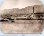Adra en 1860