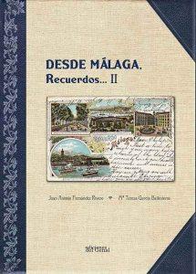 Portada del libro de Juan Antonio Fernández Rivero y María Teresa García Ballesteros.