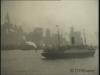 De Nueva York a Málaga en 1928, película de unturista