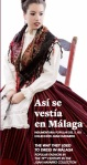 Vestidos_Malaga
