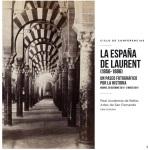 Conferencia_Laurent y la fotografía estereoscópica. Juan Antonio Fernández Rivero y María Teresa García Ballesteros