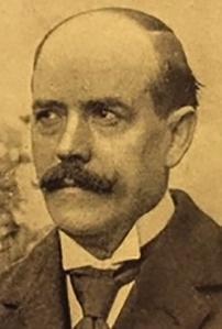 Alberto Martín Vicente (Geneall.net)