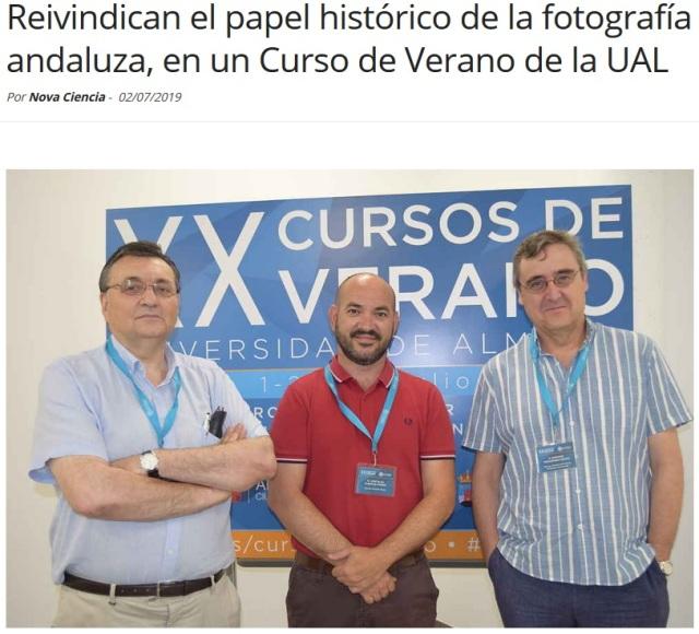 Novaciencia_fotografia_XIX