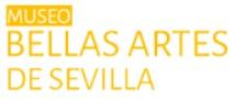 Museo Bellas Artes de Sevilla_logo